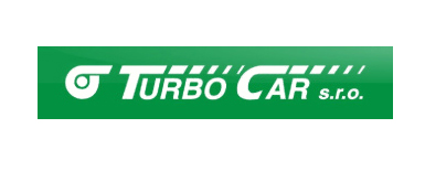 Turbo cars